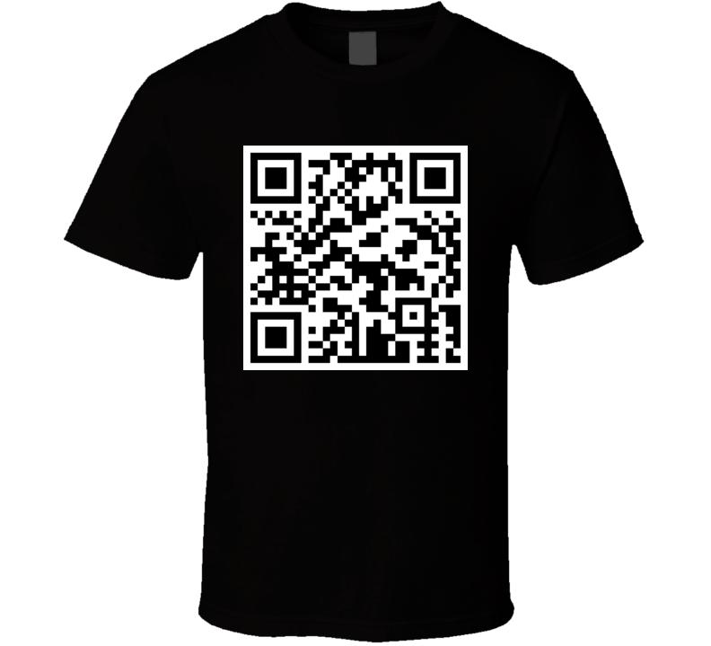 IAmMsPrissyTshirts.com T-Shirt