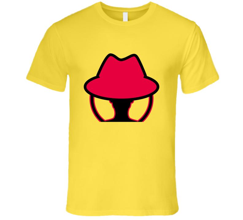 Undercover Standard T-Shirt