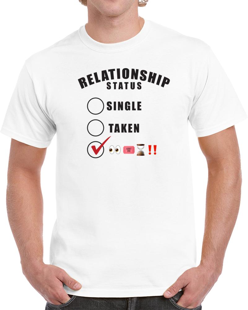 ✔️ T-Shirt