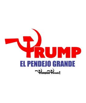 https://d1w8c6s6gmwlek.cloudfront.net/iamthecandidate.com/overlays/280/869/28086989.png img