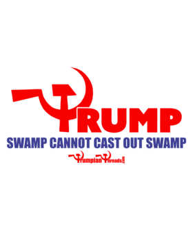 https://d1w8c6s6gmwlek.cloudfront.net/iamthecandidate.com/overlays/280/870/28087008.png img