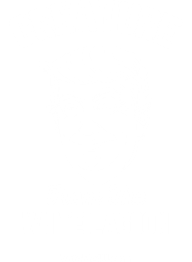 https://d1w8c6s6gmwlek.cloudfront.net/iamthecandidate.com/overlays/359/886/35988636.png img