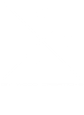 https://d1w8c6s6gmwlek.cloudfront.net/igywoodapparel.com/overlays/334/558/33455809.png img