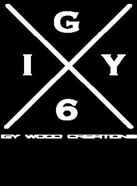 https://d1w8c6s6gmwlek.cloudfront.net/igywoodapparel.com/overlays/334/558/33455809.png img