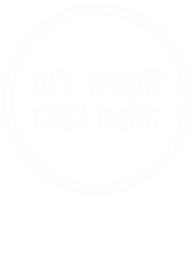 https://d1w8c6s6gmwlek.cloudfront.net/igywoodapparel.com/overlays/334/558/33455818.png img