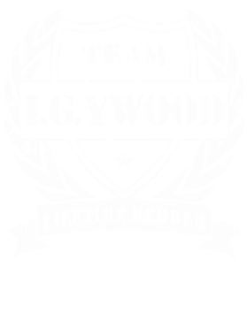 https://d1w8c6s6gmwlek.cloudfront.net/igywoodapparel.com/overlays/334/558/33455821.png img