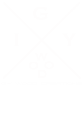 https://d1w8c6s6gmwlek.cloudfront.net/igywoodapparel.com/overlays/334/559/33455923.png img