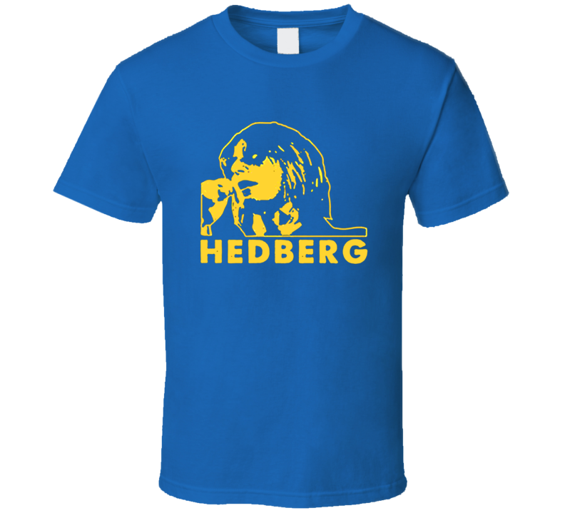 Mitch Hedberg Comedian T Shirt