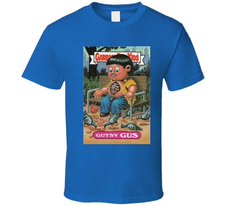 Garbage Pail Kid Personal T Shirt