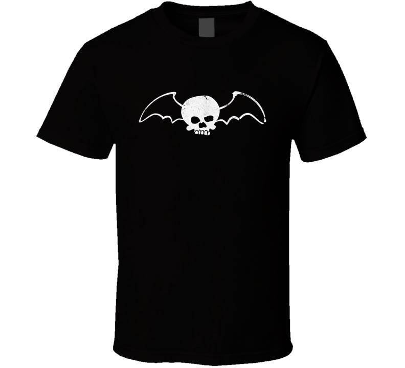 Arch Angel Comic T Shirt