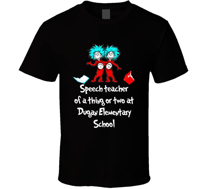 Custom For Debbie T Shirt