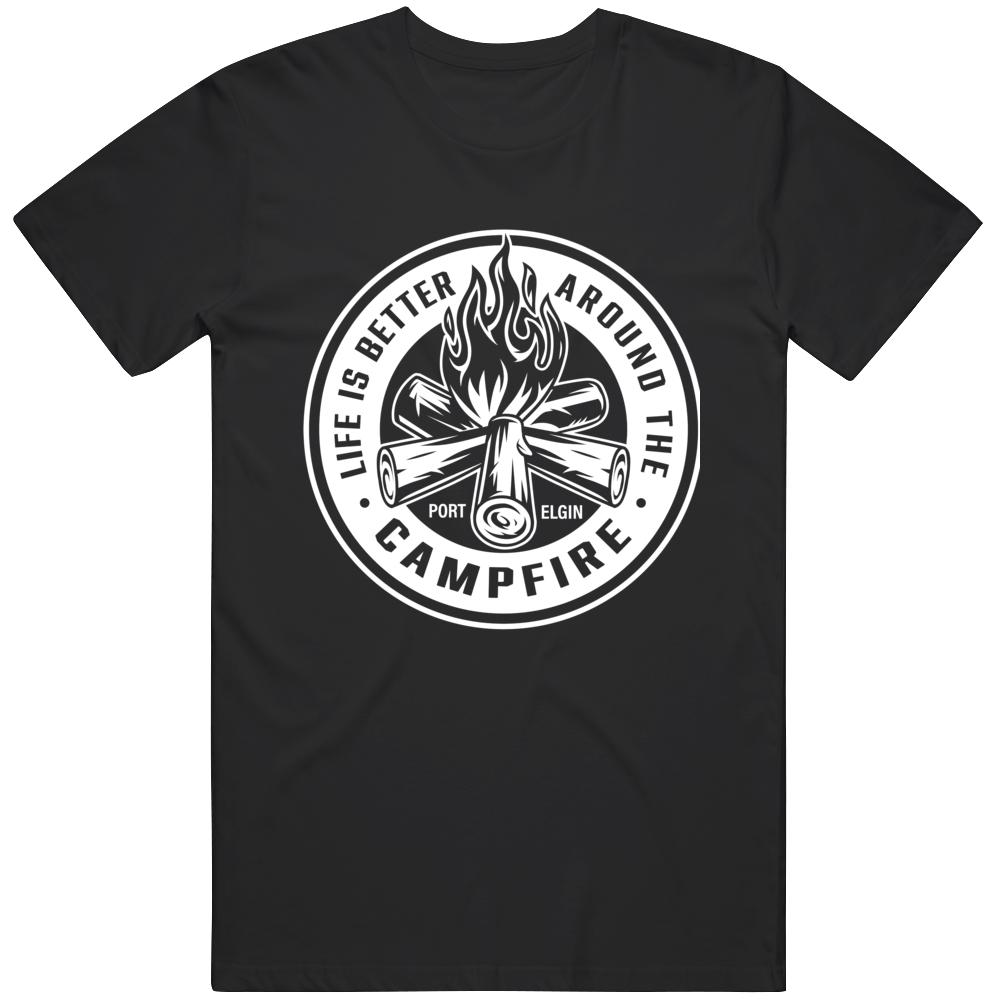 Custom 2 T Shirt