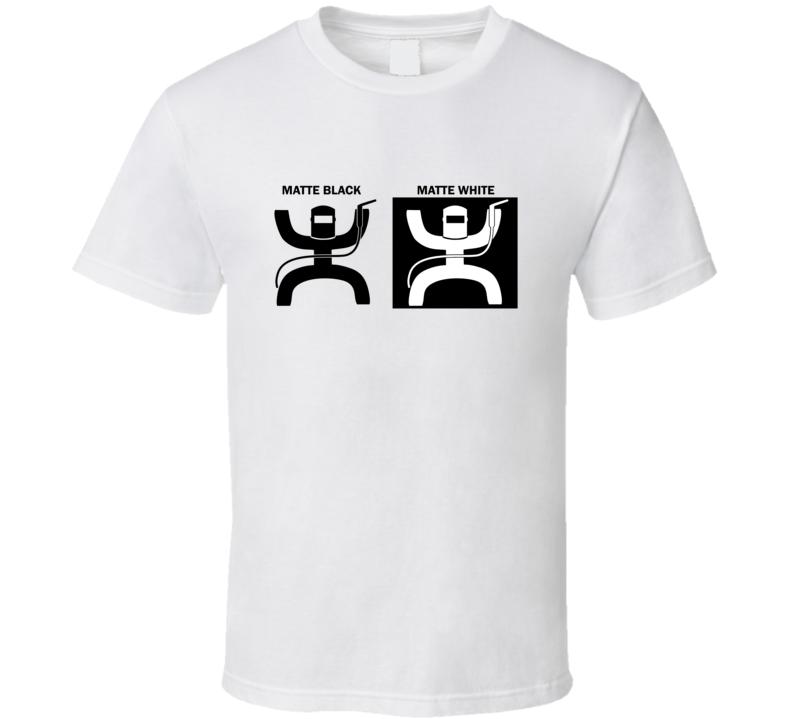 Hooey 06 T Shirt