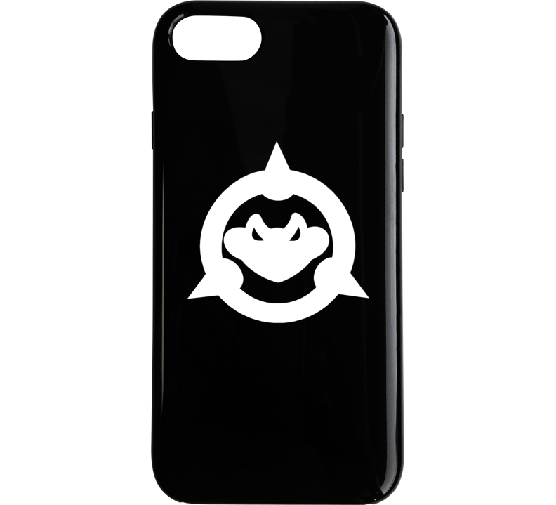 Battletoads 2019 Video Game Gamer Cool Phone Case