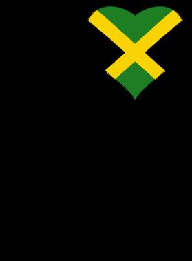 https://d1w8c6s6gmwlek.cloudfront.net/jamaicashirt.com/overlays/132/576/13257607.png img
