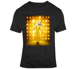 The Masked Singer Banana T Shirt
