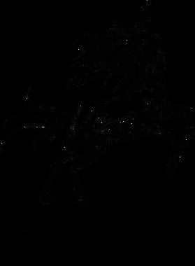 https://d1w8c6s6gmwlek.cloudfront.net/jenkayrose.com/overlays/380/676/38067692.png img