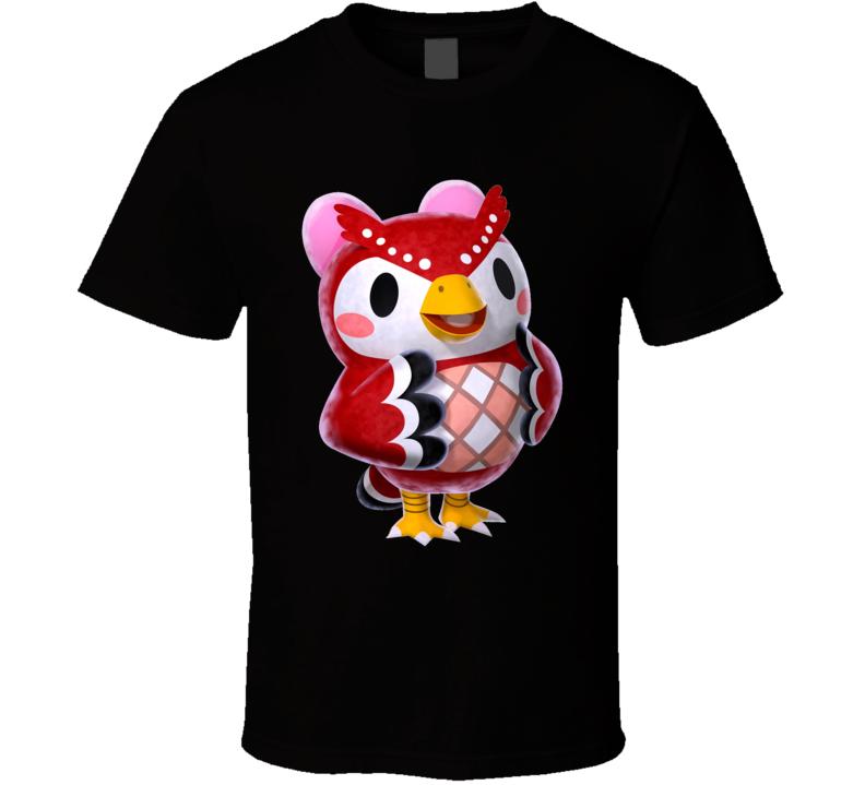 Celeste New Horizons T Shirt