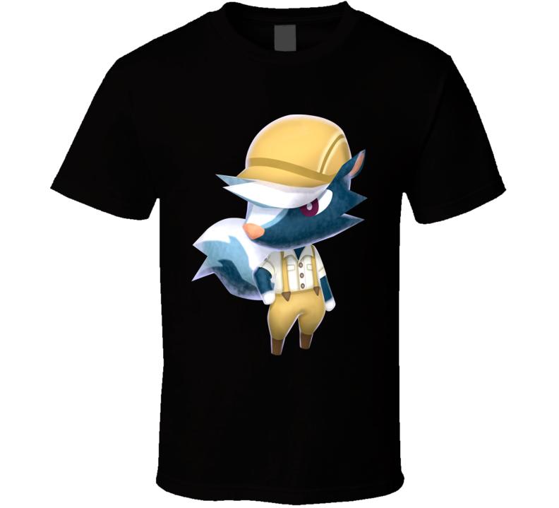 Kicks New Horizon T Shirt