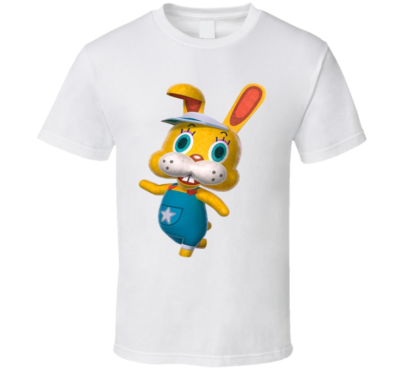 Zipper New Horizons T Shirt