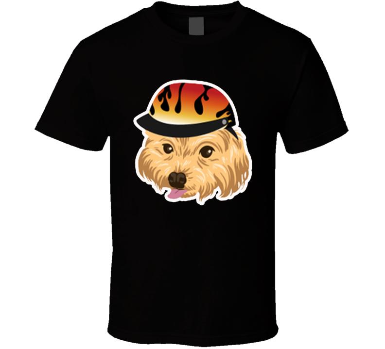 Big Ed Dog Teddy 90 Day Fiance T Shirt