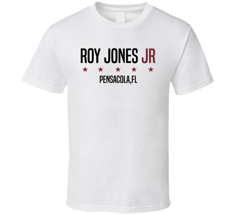 Pensacola, Fl Roy Jr T Shirt