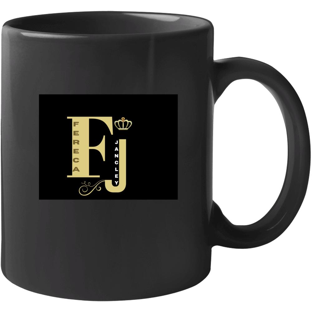 Fj Mug Mug