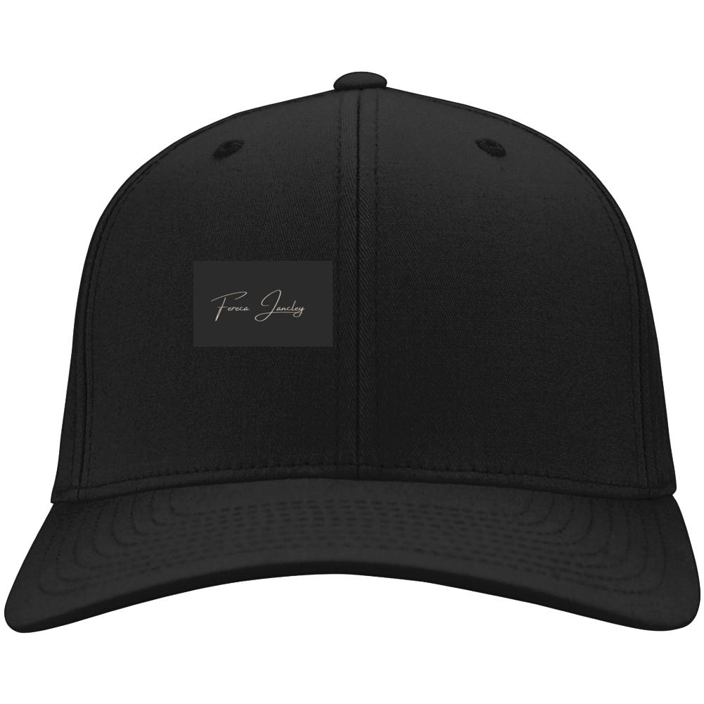 Fereca Promo Hat