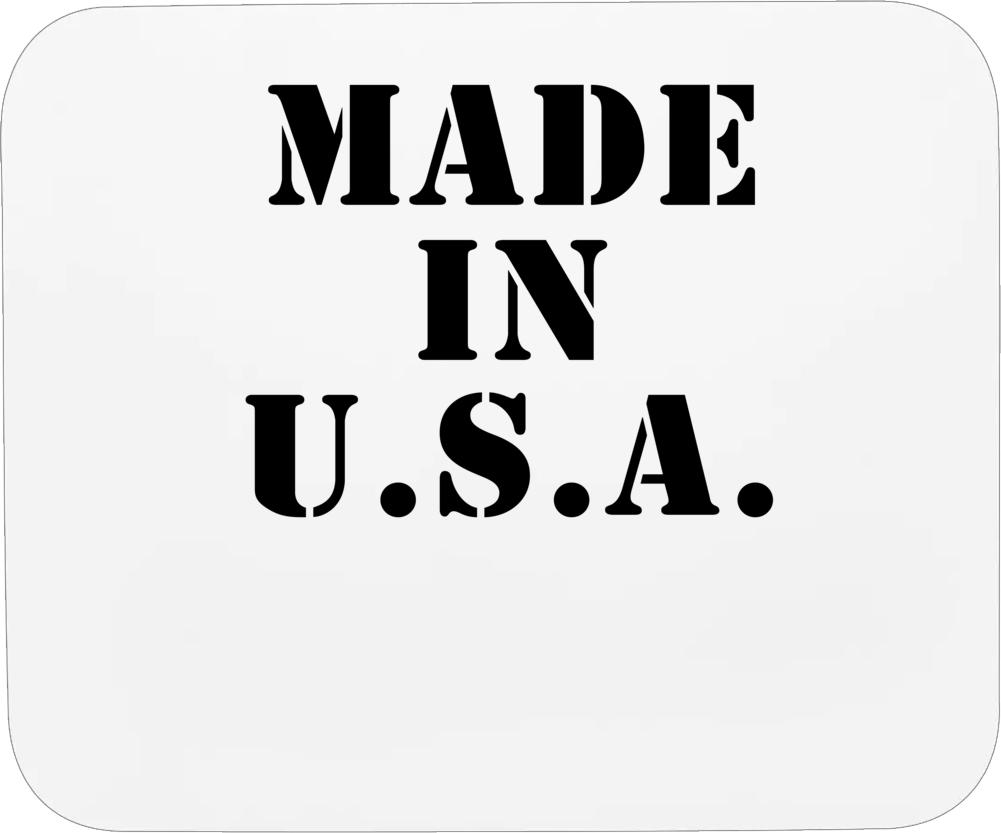Made In Usa Fun The Bad News Bears Popular Seventies Movie Mousepad