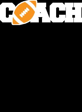 https://d1w8c6s6gmwlek.cloudfront.net/jokershirts.com/overlays/169/387/16938733.png img