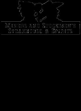 https://d1w8c6s6gmwlek.cloudfront.net/jokershirts.com/overlays/365/447/36544771.png img