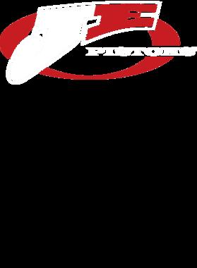 https://d1w8c6s6gmwlek.cloudfront.net/jokershirts.com/overlays/371/522/37152238.png img