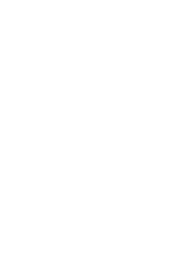 https://d1w8c6s6gmwlek.cloudfront.net/jokershirts.com/overlays/383/906/38390638.png img