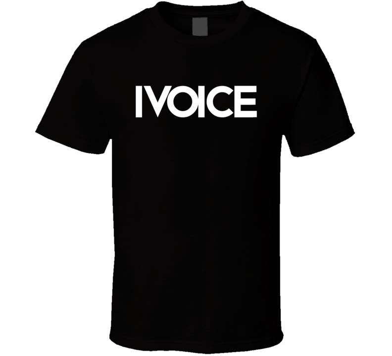 IVoice Village Voice Fun The Big Chill Movie T Shirt