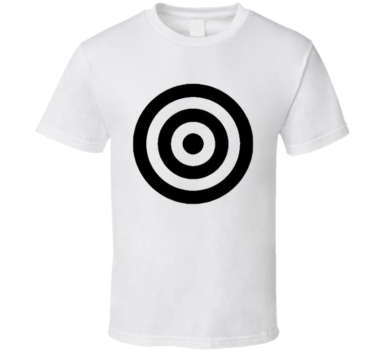 Target Fun Eight Is Enough Popular TV Show T Shirt