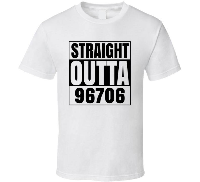 BWA Bob/'s Burgers Straight Outta Compton Parody Funny Music Black T-shirt S-6XL