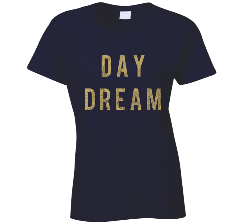 Day Dream Popular TV Show Young And Hungry T Shirt