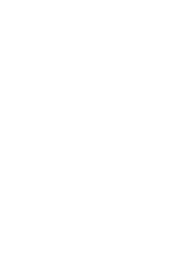 https://d1w8c6s6gmwlek.cloudfront.net/justsayingtshirts.com/overlays/289/090/28909077.png img