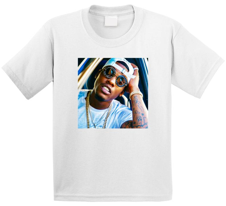 Cj So Cool Youtube Rapper New Music Star Band T Shirt