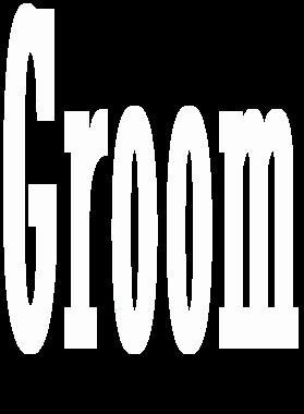 https://d1w8c6s6gmwlek.cloudfront.net/krappytees.com/overlays/384/752/38475212.png img