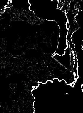 https://d1w8c6s6gmwlek.cloudfront.net/kustom-tees-4-u.com/overlays/172/697/17269711.png img
