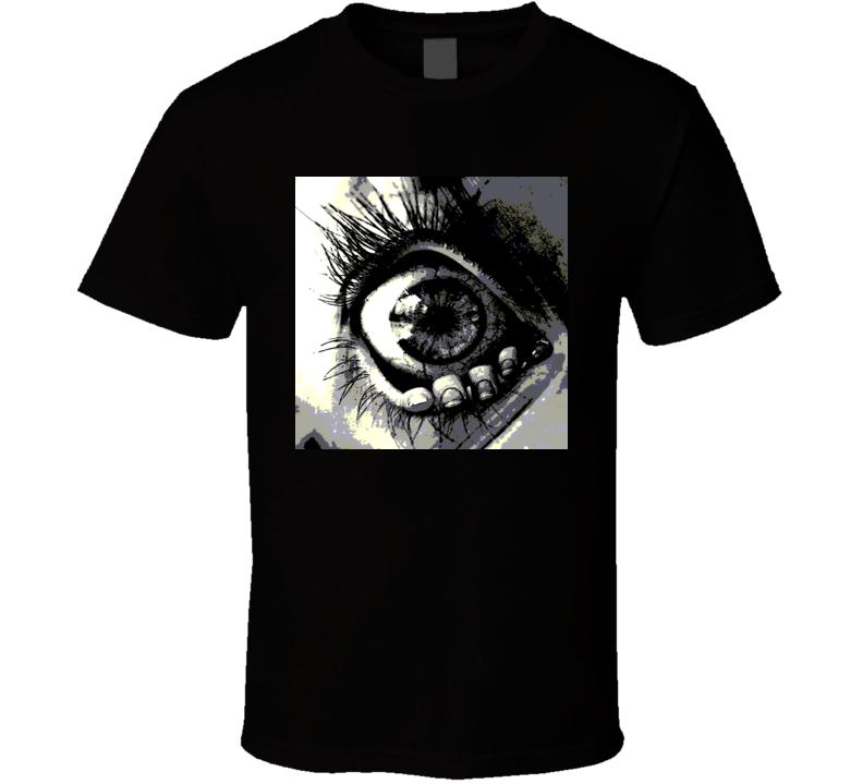 Art style poster shirt new classic art shirts art class drama fine art t-shirts