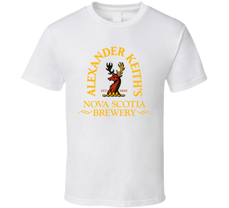 Skipper And Gilligan T Shirt