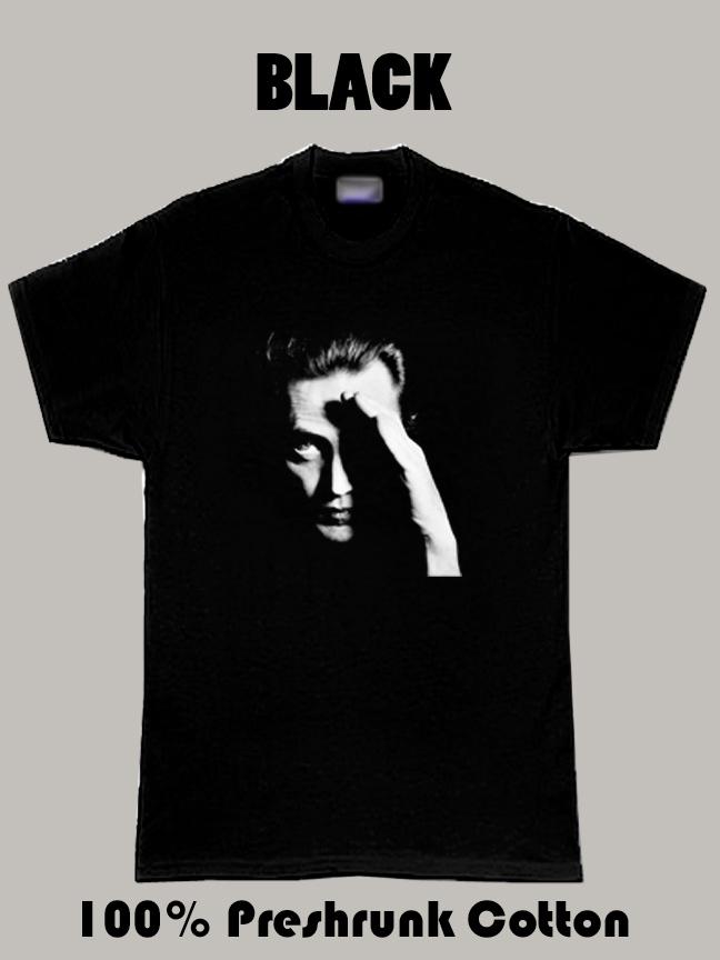 Christopher Walken T Shirt