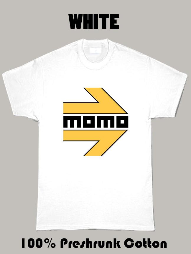 Momo T Shirt