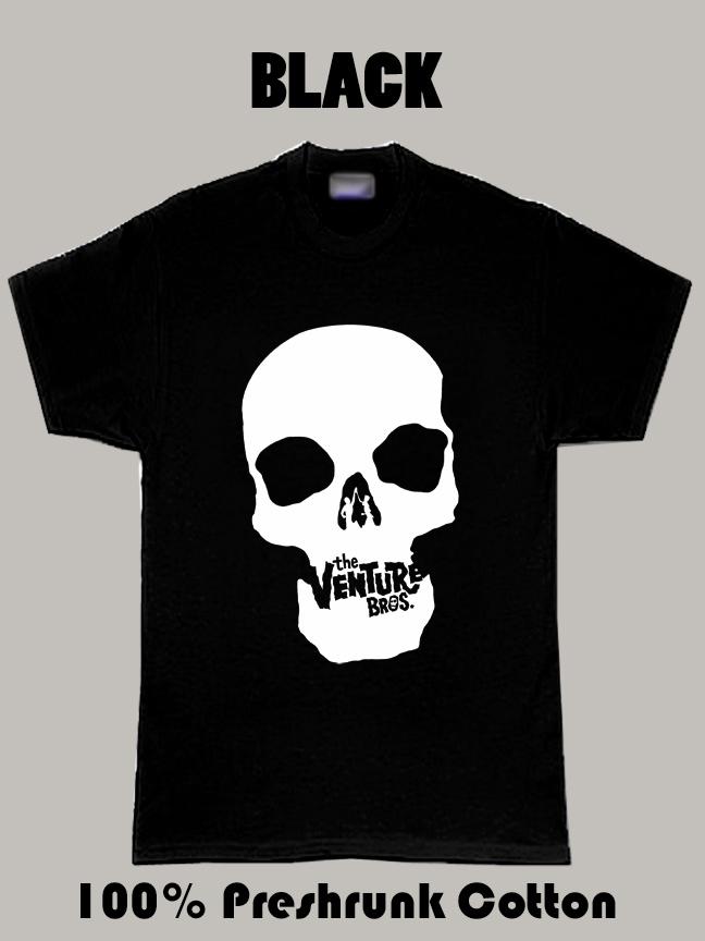 Harley Davidson Disney T Shirts