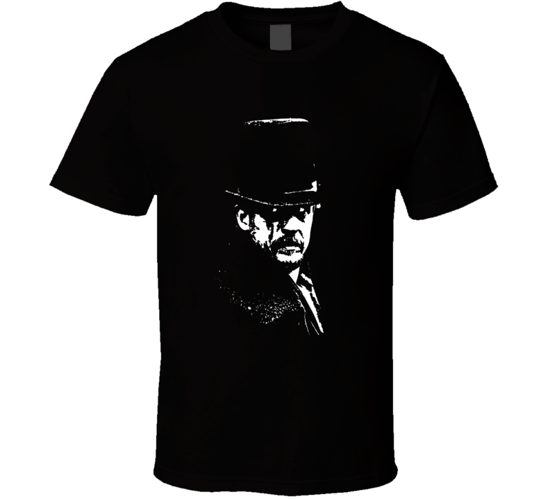 Taboo TV show Tom Hardy British Drama James Delaney East India fan trending t-shirt
