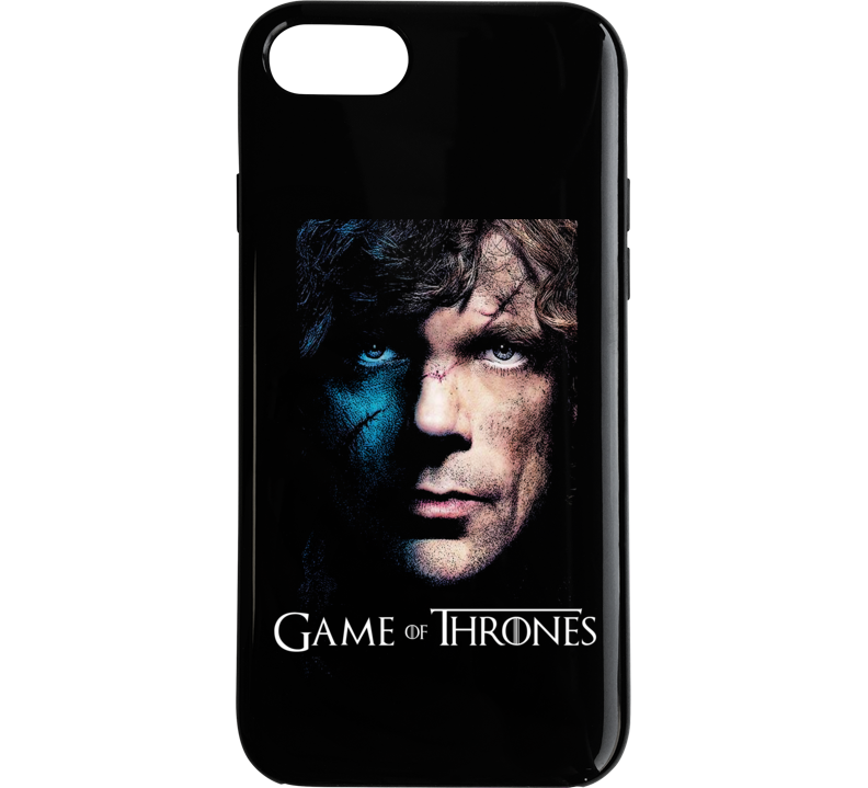 Game Of Thrones Tyrion Lannister Hand Of The Queen Got Season 8 2 Phone Case