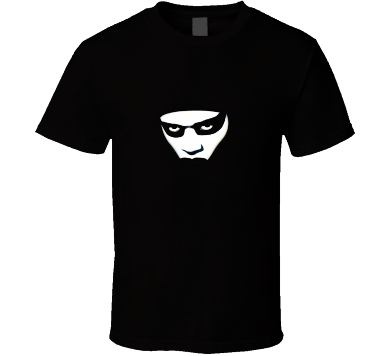 Dead Presidents movie t-shirt Street life thug life movies