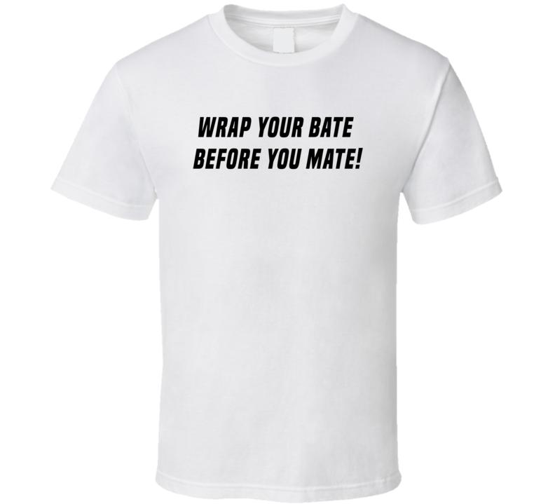 Something Sexual innuendo t-shirts